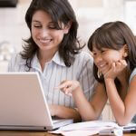 シングルマザーがブログで生活費を稼ぐことをおすすめする理由5選!