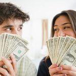 年収1000万円の手取り額や割合、生活、達成しやすい職業のご紹介!