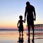 シングルファザーの仕事!子育てを優先できるおすすめの職業7選!