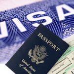 ベトナムに移住する方法は?生活する仕事やビザ、治安や物価は安い?