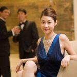 年収1000万円以上の高収入者はモテる?男性、女性別の生の声!