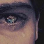 何に対しても泣かなかった私が泣くようになった理由!