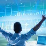 トレンドアフィリエイトと株式投資を併用する理由やメリットのご紹介!