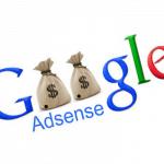 サイドバーに掲載するGoogleアドセンス広告のサイズで報酬が高く稼げるのは?