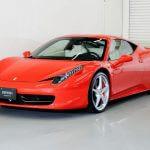 年収1000万円の車とは?高収入の方が乗るのは自動車は外車や高級車?