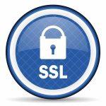 wpXクラウドでブログをSSL化する方法!設定手順や検索順位、アクセスの関係性!