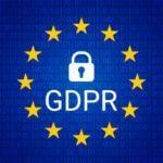 『一般データ保護規則(GDPR)に関する重要なお知らせ』でブログサイトで行うことは?