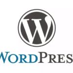 ワードプレス5.0に更新した時に記事作成の画面が使いにくいので作成画面を元に戻す方法!