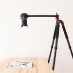 YouTubeを始める時に必要な機材って?照明やカメラ、編集ソフトなどのおすすめは?